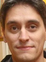 Marcel Barrena