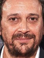 Luis Callejo