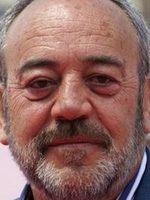 Tito Valverde