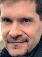 Jose F. Ortuño