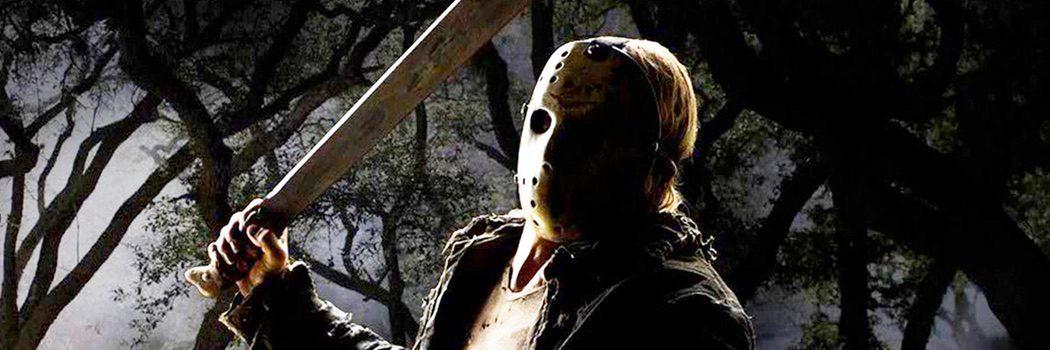 Saga Friday the 13th