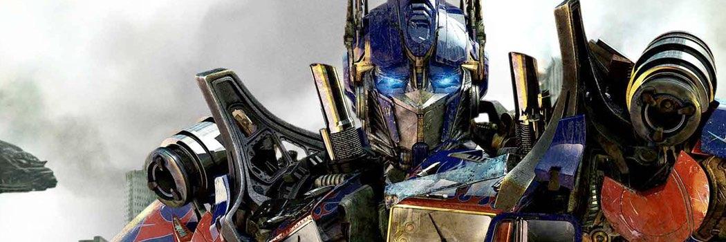 Saga Transformers