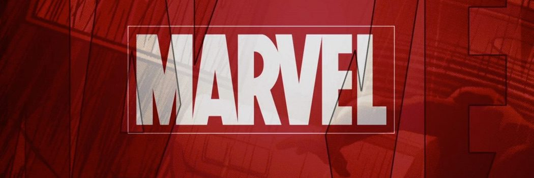 Saga Marvel Cinematic Universe