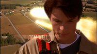 'Smallville' Opening Season 1