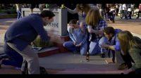 'Community' Season 6 Trailer
