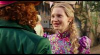 https://www.movienco.co.uk/trailers/alice-through-the-looking-glass-meet-young-hatter/