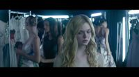 https://www.movienco.co.uk/trailers/the-neon-demon-teaser/