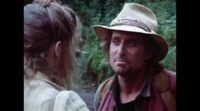 'Romancing The Stone' Teaser Trailer