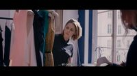https://www.movienco.co.uk/trailers/personal-shopper-clip-2/