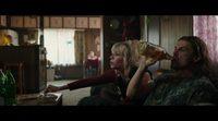 'Don't Breathe' Trailer