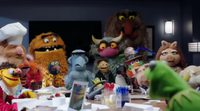 'The Muppets' season 1 trailer