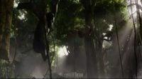'The Legend of Tarzan' TV Spot #2