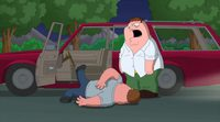 'Family Guy' Season 12 Trailer