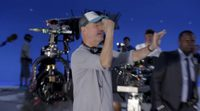 Featurette 'Independence Day: Resurgence': Roland Emmerich