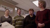'Fargo' season 1 trailer