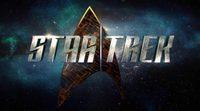 'Star Trek' TV Series Reboot Teaser Trailer