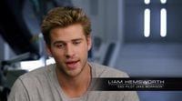 'Independence Day: Resurgence' Featurette #3