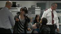 'I, Daniel Blake' Cannes Teaser Trailer