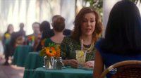 'Mistresses' Season 2 Promo