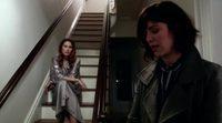'BrainDead' Season 1 Trailer
