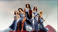'Desperate Housewives' Season 6 Promo