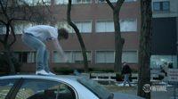 'Shameless' season 5 trailer