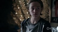 'Shameless' season 7 promo