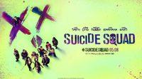 Meet 'Suicide Squad'