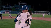'Pitch' Season 1 Trailer