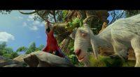 https://www.movienco.co.uk/trailers/robinson-crusoe-trailer/