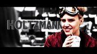 'Ghostbusters' Featurette - Holtzmann (Kate McKinnon)
