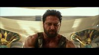 https://www.movienco.co.uk/trailers/gods-of-egypt-official-trailer/