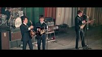 https://www.movienco.co.uk/trailers/english-trailre-the-beatles-eight-days-a-week/