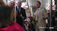 'The Mindy Project' Season 4 Trailer