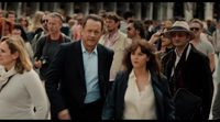 'Inferno' Official Trailer #2