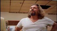 'The Big Lebowski' Trailer
