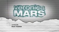 'Veronica Mars' Opening
