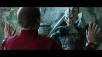 'Star Trek: Beyond' Clip