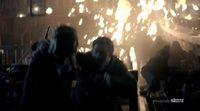 'Black Sails' season 3 trailer