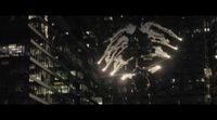 'Suicide Squad': Amanda Waller