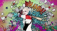 'Suicide Squad': Harley Quinn