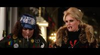 https://www.movienco.co.uk/trailers/absolutely-fabulous-the-movie-trailer/