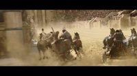 'Ben-Hur' Spot #2