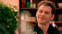 'The originals' season 4 trailer
