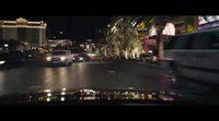 https://www.movienco.co.uk/trailers/jason-bourne-clip-6/