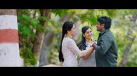 https://www.movienco.co.uk/trailers/dharma-durai-trailer/