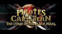 https://www.movienco.co.uk/trailers/pirates-of-the-caribbean-1-official-trailer/