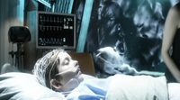 'The 9th Life of Louis Drax' Latin subtitled trailer