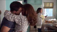 'Mistresses' Season 4 Promo
