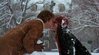 'Love Story' 1970 Original Trailer